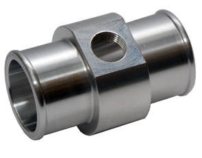 Metric M12 Hose Adapter